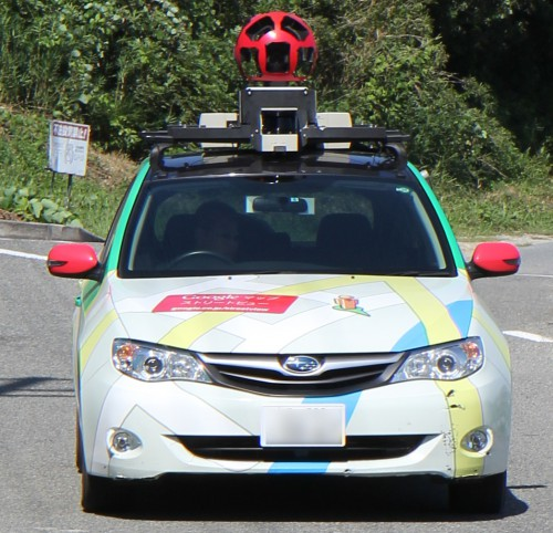 google_map_car1
