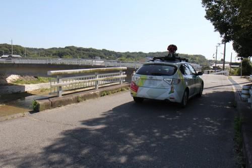 google_map_car3
