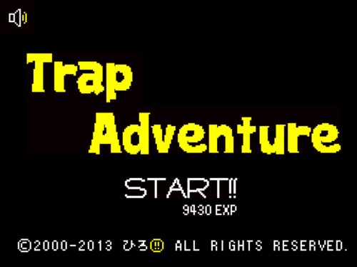 trapadventure_op