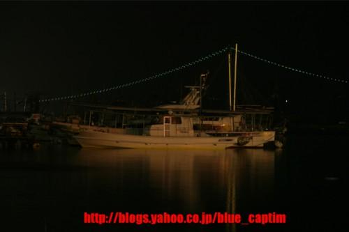 img_1488590_48888822_0