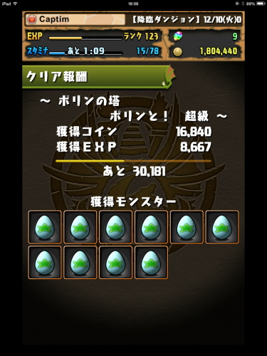 20131210_puzzdra_porin_no_tou_1