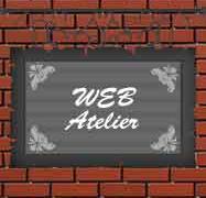 web-atelier_icon